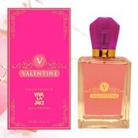 Impression Perfume