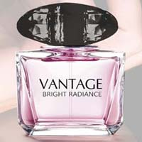 Contact Manufacturing Perfume Vantage