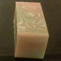 Natural Handmade Herbal Soaps