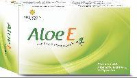 Aloe E Soap