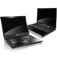 Computer Repairing Services, Laptop Repairing Services