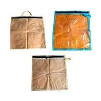 Non Woven Saree Covers