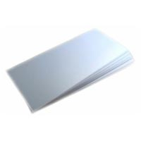 Disposable Plastic Sheets