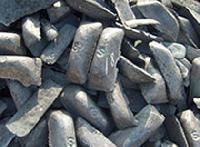 Low Manganese Scrap