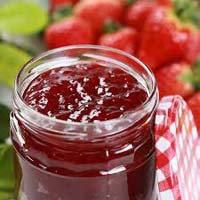 Mix Fruit Jam