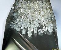 Rough Diamonds 01
