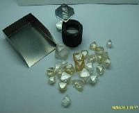 Rough Diamonds 02