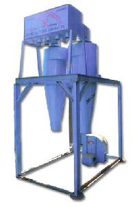 Dust Bag Cleaning Machine
