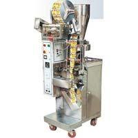 Automatic Ffs Machine Sa-010