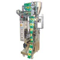 Automatic FFS Machine SA-040