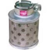 Lubricant Oil Strainer