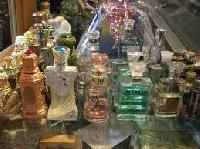 Perfumes Products