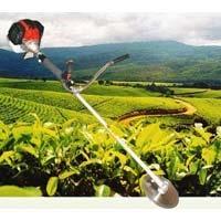 Agrimate Tea Pruner