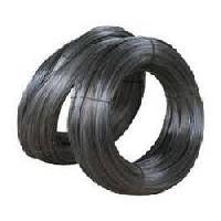 metal binding wires