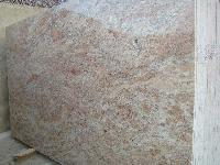 Rosewood Granite Slabs, Granite Tiles