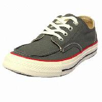 rubber shoes manufacturers suppliers exporters in india