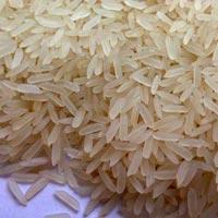PR 14 Sella Rice