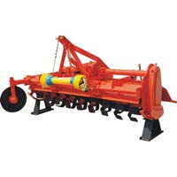 Rotavators - Manufacturer, Exporters and Wholesale Suppliers,  Punjab - Avtar Kalsi Agro Works