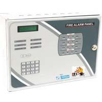 Agni Fire Alarm System