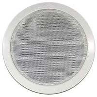 Bosch Speaker