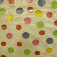 Silk Dupion Fabrics