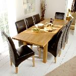 Dining Room Sets Manufacturers Suppliers Exporters in