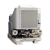 microfilm scanning service