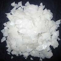 Magnesium Chloride - Manufacturer, Exporters and Wholesale Suppliers,  Gujarat - Jay Process