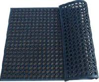 rubber anti fatigue mats