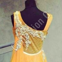 Designer Ladies Suits