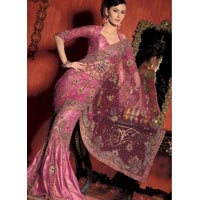 Designer Sarees
