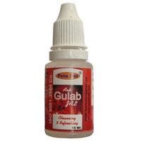 Gulab Jal Eye Drops