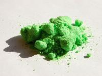 Nickel Chloride