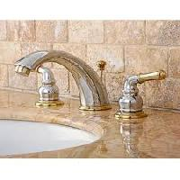 Amazing Bathroom Faucets Price In India 36 With Bathroom Faucets Price In