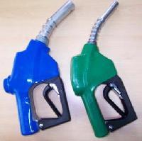 Automatic Fuel Nozzles