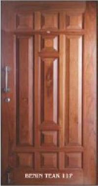 Teak wood doors in karnataka manufacturers and suppliers for Teak wood doors manufacturers