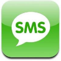 Bulk Sms Services, Email Services