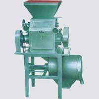 Bone Mill Machinery
