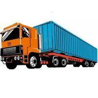 Odc Transportation