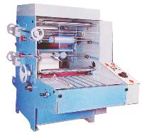 Window Lamination Machines