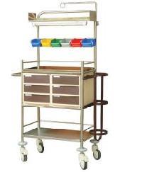 Hospital Ward Accessories