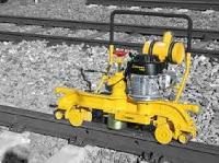 Track Maintenance Tools
