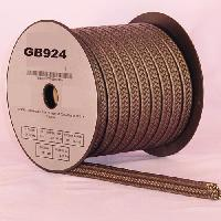 Ptfe Packing Rope - Solitaire Polymers