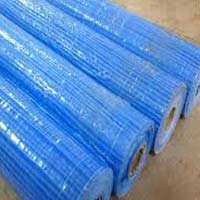 Tarpaulin Fabric Rolls