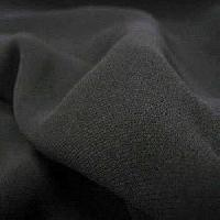 Polyester Grey Fabric, Nylon Grey Fabric