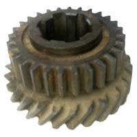 Automotive Transmission Gear