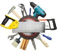 Mechanical Maintenance Tools