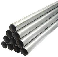 Govardhan Upvc Agricultural Pipes