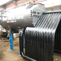 Industrial Boiler (02)