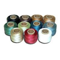 Suppliers Nylon Thread Manufacturers 80